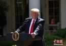 对伊战略将公布特朗普对伊朗不再手软?