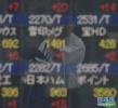 21000点大关东京股市逼近