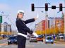 张家口:交警部门对客运驾驶员实施定位管理