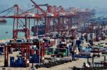 十九大引领经济行稳致远,中国仍是世界经济增长稳定器