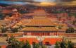 北京全市景點將推廣故宮服務模式 限流分流應對大客流