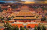 北京全市景点将推广故宫服务模式 限流分流应对大客流
