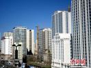 成都楼市新政将告别毛坯房 或打破预售制引多地效仿