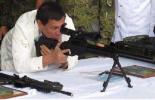 菲律宾政府夺回马拉维 东南亚反恐须追根溯源