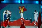 世界技能大赛中国摘15金 获最好成绩