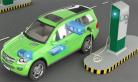 电动汽车不如传统汽车可靠?特斯拉有话说