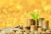 前8个月 河南对实体经济新增贷款4215.8亿