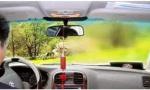 车玻璃起雾,正确操作技巧,省油护车两不误