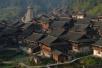 河南拟补助50处传统村落