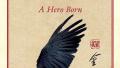 """《射雕英雄传》首出英译本 被称作""""中国版《权力的游戏》"""""""