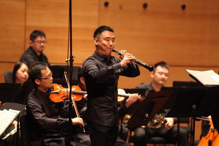 双簧管首席段练1.JPG