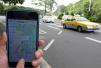 滴滴与日出租车公司合作 推网约车服务中国游客