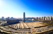 房价适中利于城市竞争力 郑州入围全球城市竞争力百强