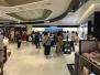 乐天向韩政府申诉 称仁川机场免税店租约涉不公平交易