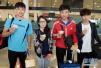 台湾居民拿大陆护照很平常 当局:将剥夺台湾户籍