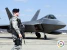 特朗普访韩,首站为何选在这个军事基地