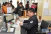 青岛今年2685人拟积分落户 预计未来人才落户更宽松