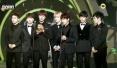 韩国MAMA颁奖礼为什么多次选在香港举办?