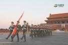 中国梦,人民的梦