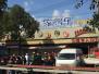 上海通报祝桥家得乐超市坍塌较大事故:已派调查组