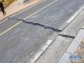 韩国连续地震