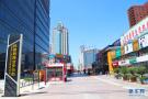 讓城市更像家!石家莊創建文明幸福城 增加百姓獲得感