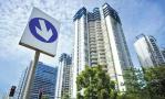 10月南京房價又跌了!環比降0.1% 同比降1.1%