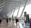 洛阳机场新开通多条航线 哪条航线最实惠?