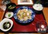 为啥说日本孩子是全球最健康的?人家这六点要学习!