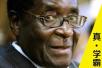 掌权37年,穆加贝何以从民族英雄到黯然下台?