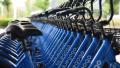 交通部回应共享单车企业押金难退 将制定配套措施保护