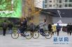 共享单车骑行大数据:杭州人最爱去武林广场 90后用户占三成