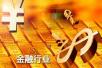 北京多家银行推进租赁住房贷款业务 企业个人均支持