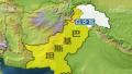 巴基斯坦白沙瓦发生恐怖袭击 造成12人受伤