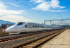 荆门至荆州高铁线获批开建 纳入全国快速铁路网