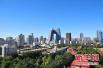 港媒称北京大幅增加住宅土地供应:以实现抑制房价