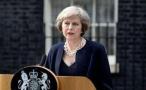 英国:暗杀英首相阴谋被挫败——两名嫌疑人出庭 不认罪不提保释