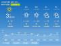 双休日洛阳天气晴好 下周雨雪或来到