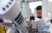 江西:支持科研人员兼职兼薪、离岗创业