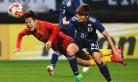 东亚杯:上半时球门不保 中国女足0-1日本两连败