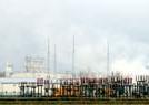 奥地利天然气站爆炸