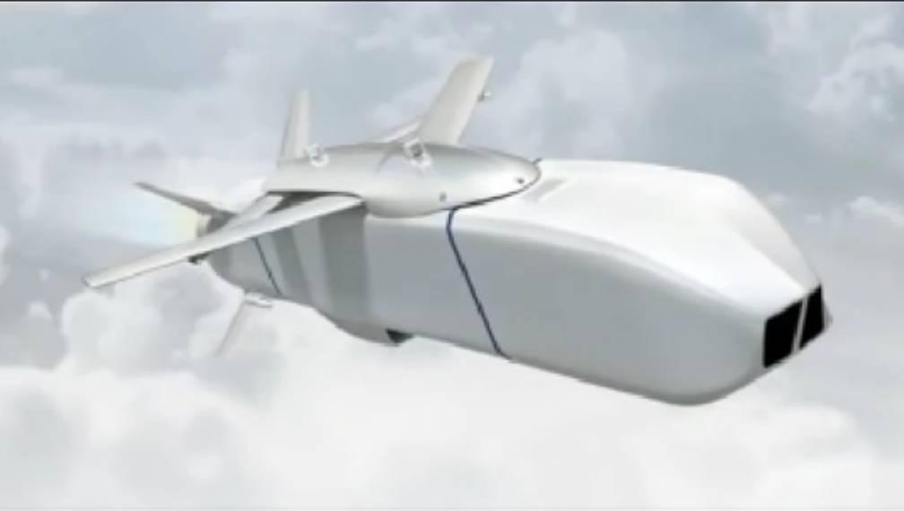 日本最想军购三种导弹