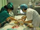 4个月孕妈大出血,医生再三询问却满口谎言,命悬一线道出实情!