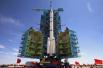 成就举世瞩目 美媒关注中国航天未来几大动向
