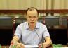 台州陈才杰案剖析:一个副市长怎样滑入深渊