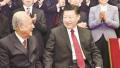 核潜艇总设计师黄旭华:为国铸重器深潜三十年