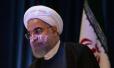 特朗普六发推特,鲁哈尼严厉回击,伊朗到底在发生什么?