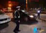 聊城一男子无证醉驾无牌车 撞伤他人被判刑