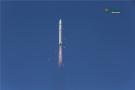 中国航天开年首发成功