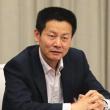 吴清任上海市副市长